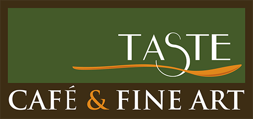 Taste Cafe and Fine Art